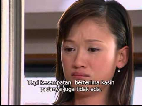 100   senorita  twins  indonesia subtitle episode 1