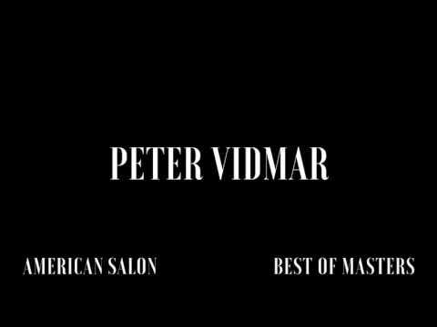 Best of Masters: Peter Vidmar