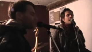 Video 220 Voltov - Slovo (live, 31.10.2014)