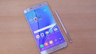 Official Samsung firmware SM-N920W8 - Sfirmware com