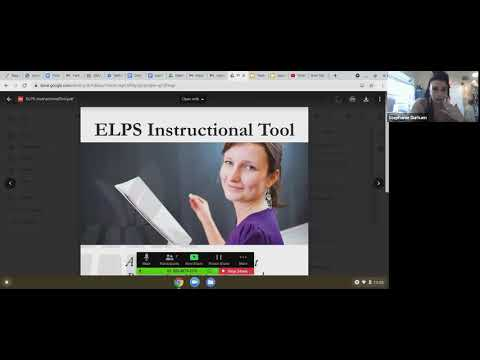 Texas TEXES PPR Review with Ciencia Learning - YouTube