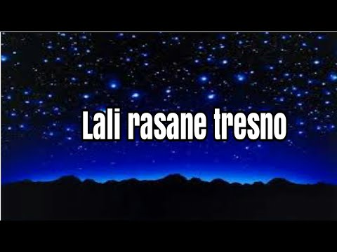 Story Whatsapp Lagu Dangdut Lali Rasane Tresno Mp3