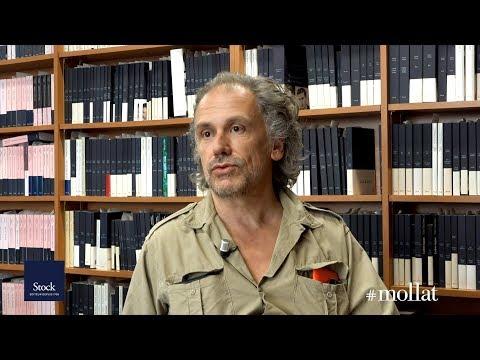 Simon Liberati - Les violettes de l'avenue Foch