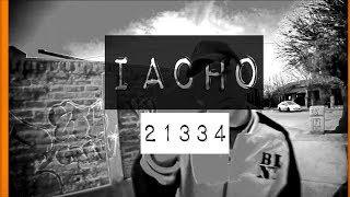 上海   IACHO Beat   X 21334