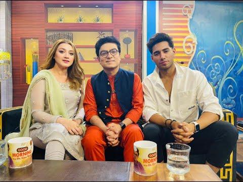 Live with Jazzy | Dr Ejaz Waris | Mominaiqba | AliRaza l 22 April 2021| Kohenoor News Pakistan