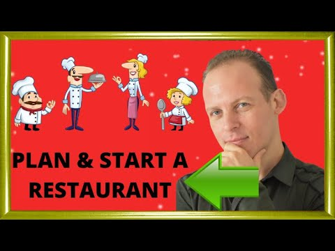 mp4 Business Plan Of A Restaurant, download Business Plan Of A Restaurant video klip Business Plan Of A Restaurant