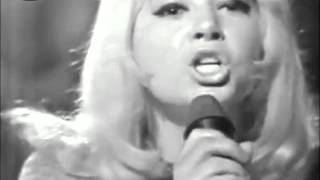 Věra Špinarová - Music Box