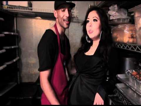 Gee Ness I Love You Too Official Music Video [Big Boi Shutterbug]