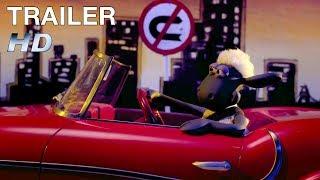 Shaun das Schaf - Der Film Film Trailer