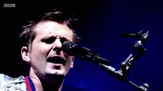 Muse   Live At Reading Festival 2017 (Full Concert) HD 720p 50