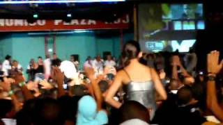 preview picture of video 'Charanga Habanera en Colón 2010-6.wmv'