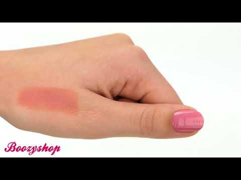 Makeup Studio Makeup Studio Lipstick 52