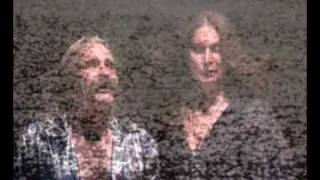 Video Coda - Loch Ness (Martin Uxa / Radan Marthy Greguš)