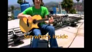 Drake Bell Guitar Lesson No. 2