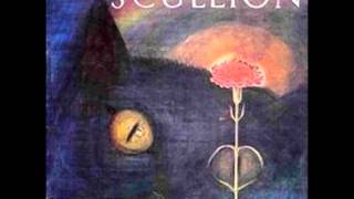 Scullion -  I Am Stretched On Your Grave