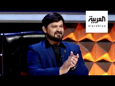 العرب اليوم - شاهد: سينما بوليوود الهندية تٌسجّل أول وفاة بفيروس