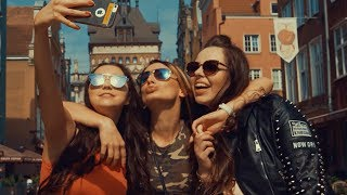Top Girls - Kochaj Nieprzytomnie