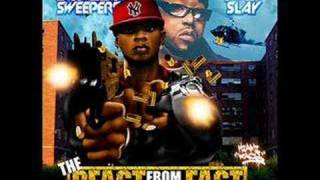 Papoose - PlayBoy (Freestyle)