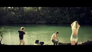William Fitzsimmons  Fortune Official Music Video