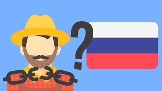 6 малоизвестных фактов о русском крепостничестве