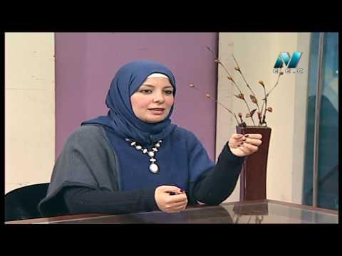18-02-2019 تبسيط العلوم ( الموجات ) أ أسماء كرم