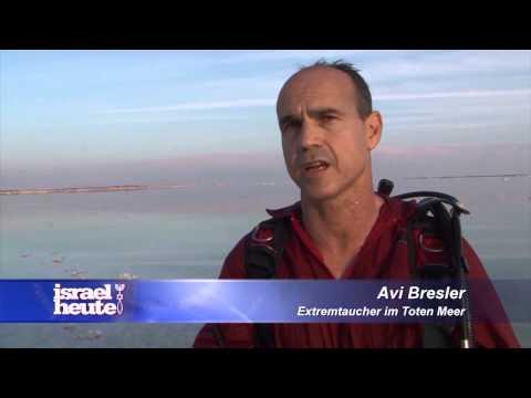 Die Behandlung auf dem asowschen Meer die Schuppenflechte
