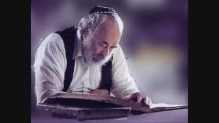 Parshat Noach - Three Levels of Walking