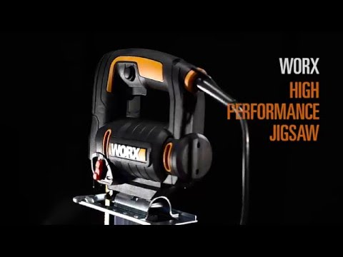 WORX WX477 JigSaw - UK English - WWW.WORX.COM