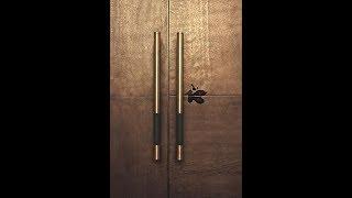 50 Plus Door Handles Designs