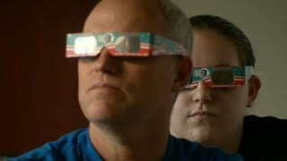 What experts expect to learn during solar eclipse