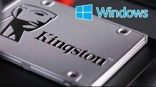 kingston uv400 boot - 免费在线视频最佳电影电视节目- Viveos Net