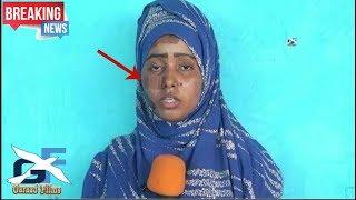 Wiilal Somali oo ku tufay Gabdhaha Buuran ee caloosha leh - Garaad Films