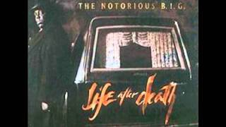 The Notorious B.I.G.-Miss U (Ft. 112)