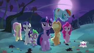 My Little Pony - This Is Halloween