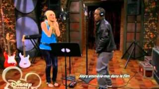 Hannah Montana Feat Iyaz - Gonna Get This
