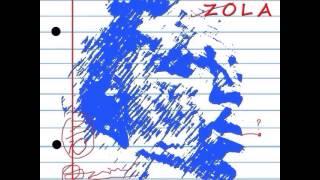 Zola - Intathakusa Intathakusa (2014) by Zola https://itun.es/za/kWI76