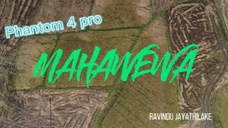 DJI Phantom 4 Pro | Beautiful Srilanka | Drone Shots