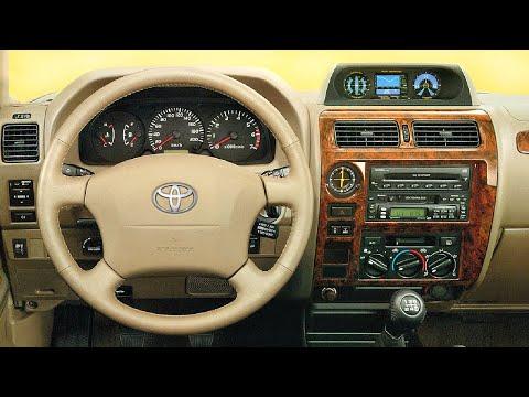Самый Надёжный Автомобиль в Мире! «Миллионник» онлайн видео