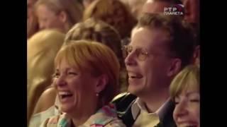ИГОРЬ МАМЕНКО НОВОЕ 2017 Большая юмористическая подборка русские приколы анекдоты HD