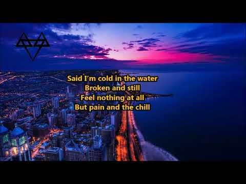 NEFFEX- Cold in the Water (Lyrics) {HeyLyrics}