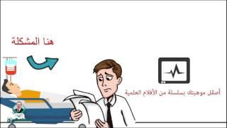 Doctor Jameel Alqudsi Dweik 06/25/2017