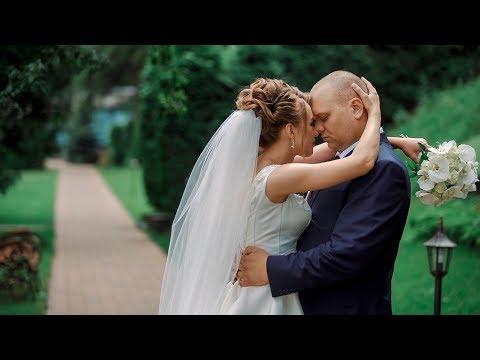 Breath Studio | Весільне відео, відео 10