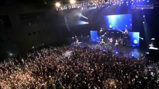 THAISUB BEAST - OASIS ZEPP Tour Tokyo