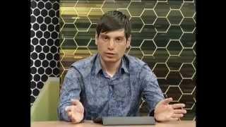 Абдулатипова назвали мешком в прямом эфире РГВК Дагестан