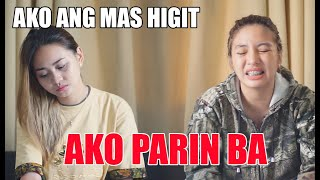 ABOUT MARIANO ANO ANG SAGOT | SY Talent Entertainment