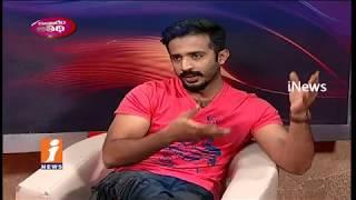 Anchor Ravi Exclusive Interview | Idhi Ma Prema Katha