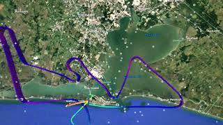 mike patey turbulence - मुफ्त ऑनलाइन वीडियो