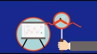 Introduction to Predictive Analytics created by Kuldeep Aggarwal