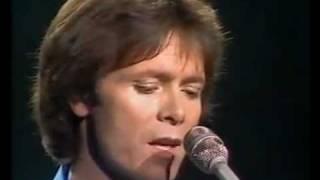 Cliff Richard - Sweet Little Jesus Boy [Chichester 1980]