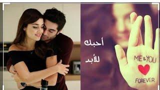 """تحميل اغاني ماوحشتكيش""""علاء ياسينmawahshtkesh"""" Alaa Yassin MP3"""